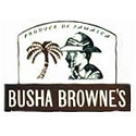 Busha Browne's Jerk Sauces