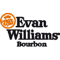 Evan Williams Sauces