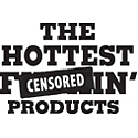 Hottest FN Hot Sauce