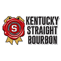 Kentucky Bourbon Sauces