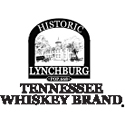 Lynchburg Tennessee Hot Sauce