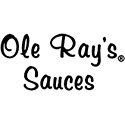 Ole Ray's Sauces