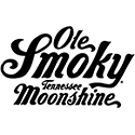 Ole Smoky Sauces
