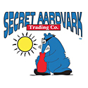 Secret Aardvark Hot Sauces