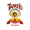 Tapatio Hot Sauces
